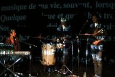 Théâtre d'Air_Secret Sound_Visuel